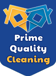 Cleaning Service Florida - House Cleaning Deerfield Beach - Coral Springs - West palm Beach - Boca Raton